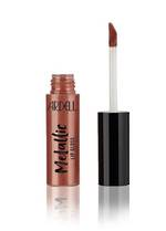 Ardell - Metallic, Lip Gloss - Metal Kiss