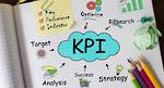 KPI's - how to measure them and why are they so important