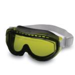 Flex Seal, Yag & Harmonics Eye Protection