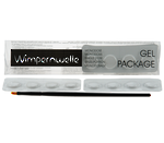 Wimpernwelle Gel Package (Gel 1& 2) Lash Lifting & Lamintation