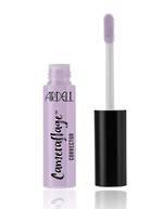 Ardell - Cameraflage, Corrector - Calm Lavender