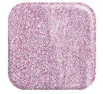Pro Dip Powder Lovely Lavender 25g