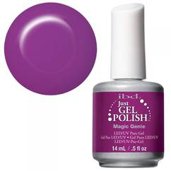 Just Gel MAGIC GENIE 14ml Polish