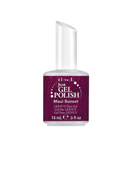 Just Gel MAUI SUNSET 14ml Polish