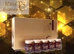 Melatocin Essence Melasma Ampoules (Box of 10)