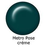 Urban Edge Collection - METRO POSE Just Gel