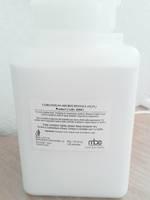 Aluminium Corundum Microcrystals (2kg)