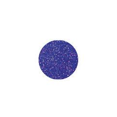 Rainbow Powder - Purple 2g/pot glitter