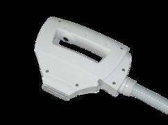 Adena HR 30k Handpiece