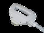 Anthelia SR 60K Handpiece