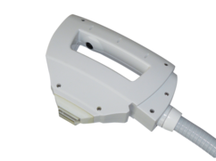 Adena SR 60K Handpiece