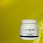 PANEMORFI Lemon Hydra Jelly Mask 500g