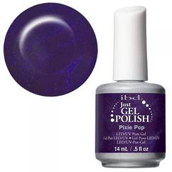 Just Gel PIXIE POP 14ml Polish