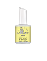 Just Gel Rocco 14ml Polish