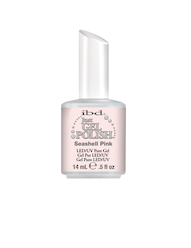 Just Gel SEASHELL PINK 14ml Polish