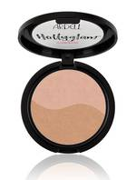Ardell - Hollyglam, Illuminator - All Sex'd Up/Jet Set Glo