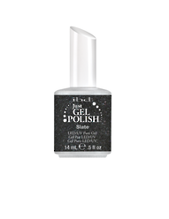 Just Gel SLATE 14ml Polish