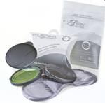 EyeSlices 30 Day Retail (Starter Kit - x1 Pack)
