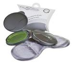 EyeSlices 10 Day Retail (Starter Kit x1 pack)