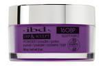 IBD DUAL DIP Slurple Purple 56g