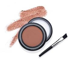 Ardell Soft Taupe Brow Powder