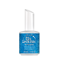 Just Gel So Cryptic 14ml Polish