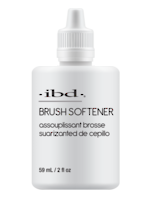 IBD DIP Brush Softener Refill 59ml