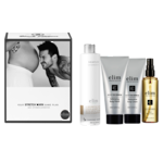 Free Elim Shower Oil COCO & EARTH VANILLE Pregnancy Survival Kit purchased