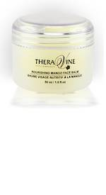Theravine Professional Nourishing Mango Face Balm 100ml