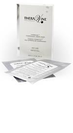 Theravine RETAIL Hydravine Chardonnay Grape Mask 2/pack