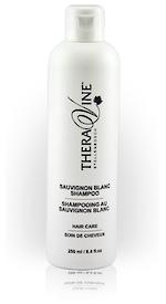 Theravine RETAIL Sauvignon Blanc Shampoo 250ml