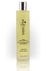 Theravine RETAIL Hair Conditioning Oil 100ml