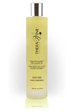 Theravine Professional Sculpt-o-vine Cellulite Oil 1000ml