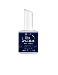 Just Gel THE ABYSS 14ml Polish