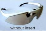 Castleberg Frame for IPL Protection Glasses M3