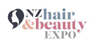 NZHBE 2021 logo clr 320