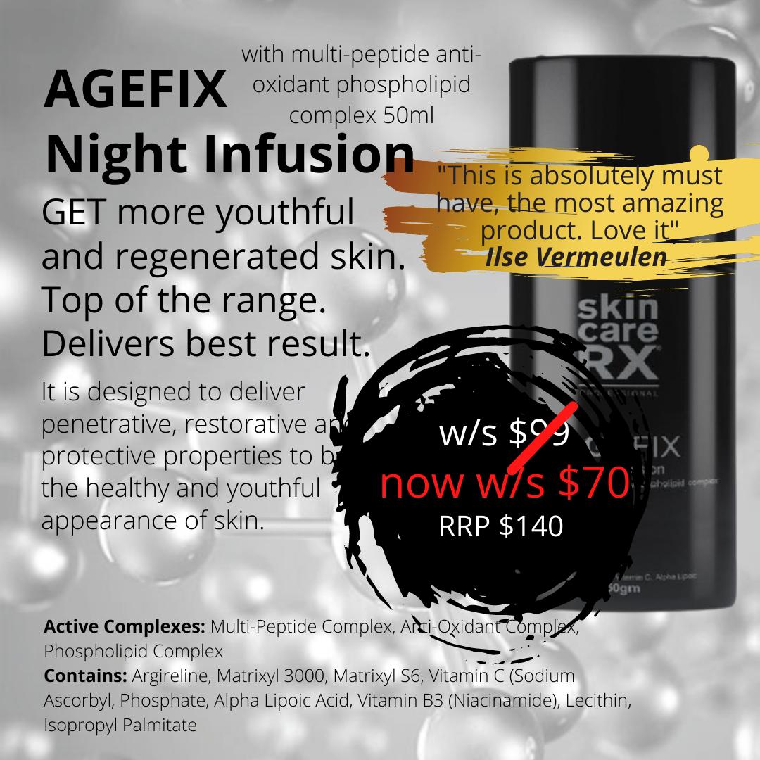 AGEFIX-3