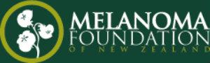 melanomalogo(copy)