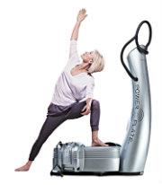 slide-benefits-elderly-lady(copy)