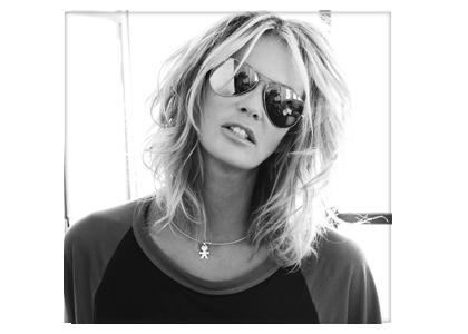 testimonial-celebrity-elle-macpherson