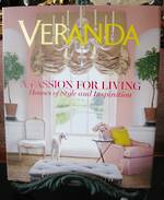 Veranda A Passion for Living $99