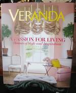 Veranda A Passion for Living $99