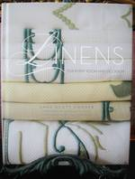 Linens for Every Room and Occasion $99