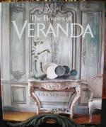 The Houses of Veranda Lisa Newsom