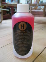 Hopkinsons Furniture Reviver 300ml