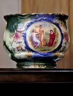 Large Victorian Jardinière or Planter $595.00