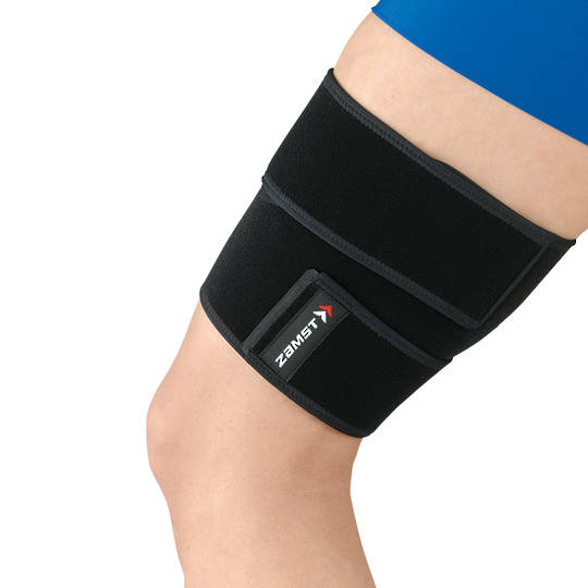 TS-1 Thigh Support