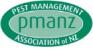 pmanz-logo