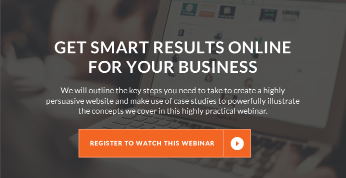 smart results webinar