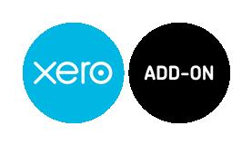 xero-add-on-partner
